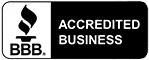 Hownd is a BBB Accredited Business!