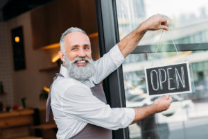 Hownd is helping small businesses stay open