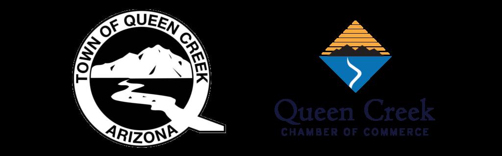 Town of Queen Creek
