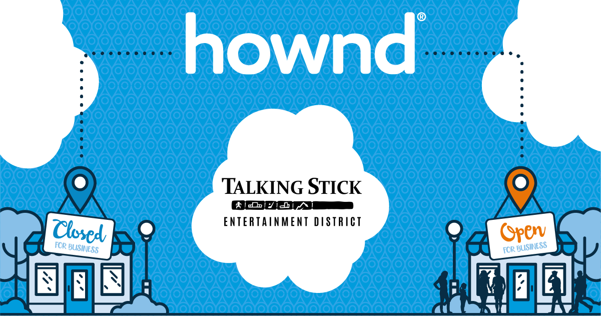 discover-talking-stick-social-share