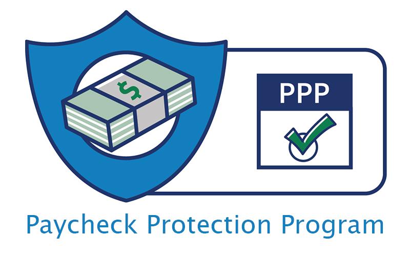 PPP-SBA-Logo-Image
