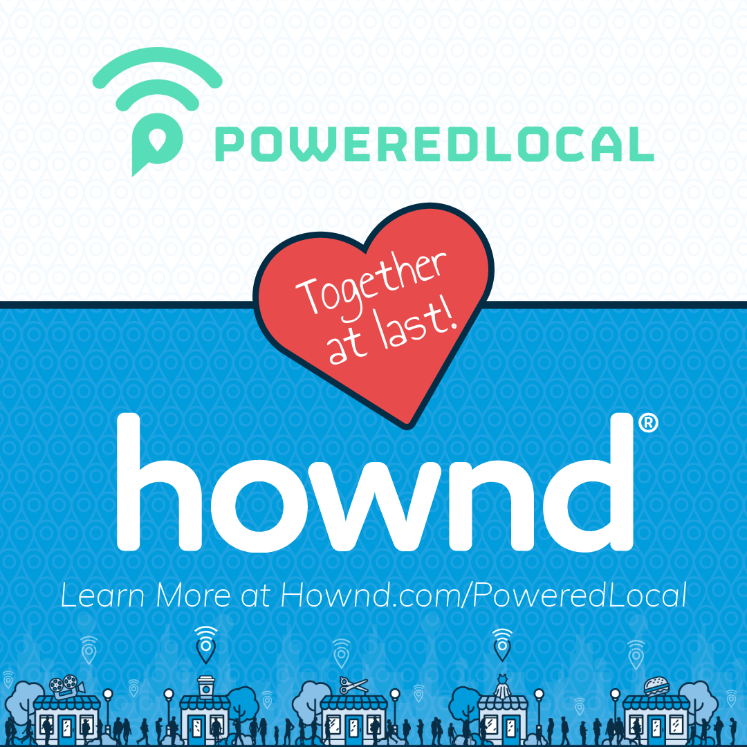 hownd-poweredlocal-together