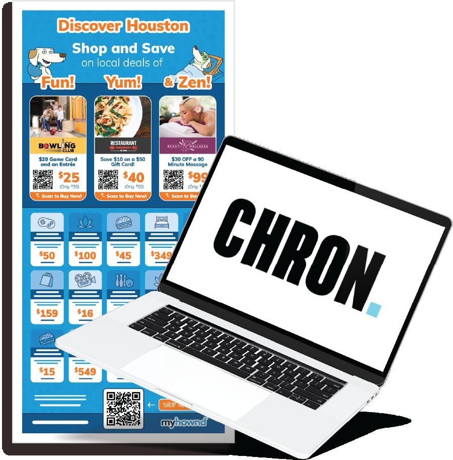 chron-com-local-paper
