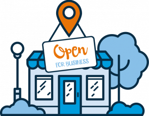 bts-partner-open