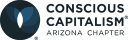footer-logo-CC-Arizona