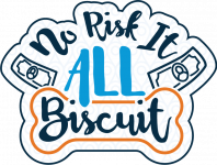 no-risk-it-no-biscuit-outlined.png